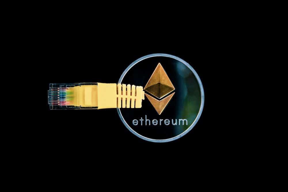 Quelle suite pour Ethereum (ETH)?