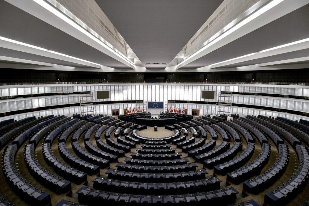 Régulation française: des permis pour les ICO?