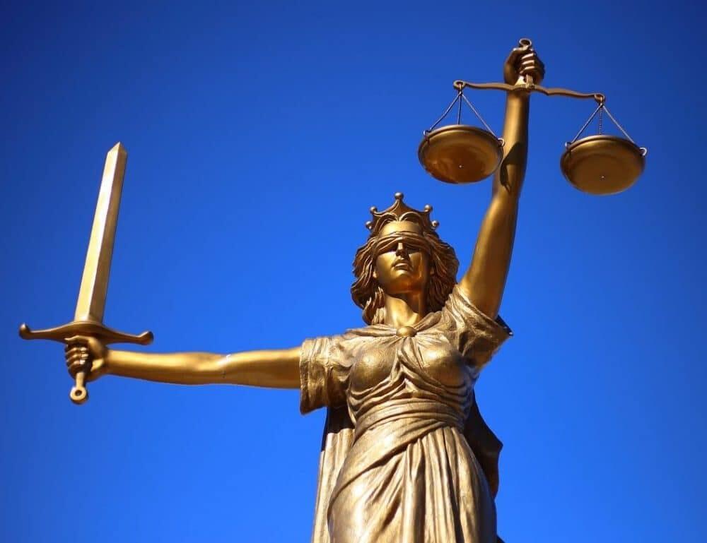 10 ans de prison pour vol de Cryptos