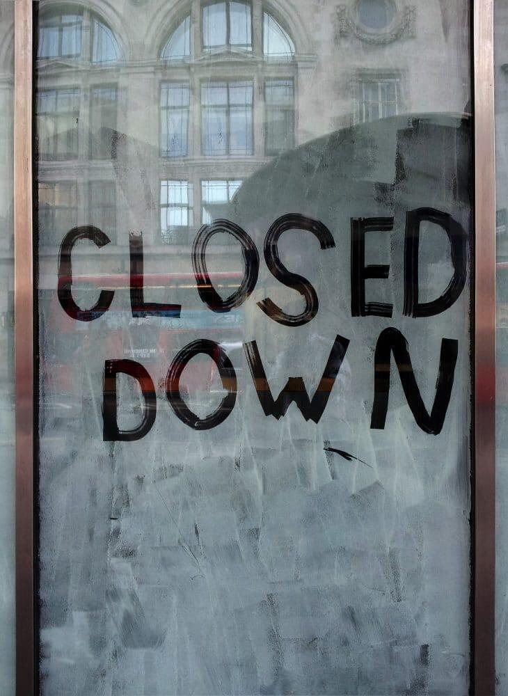 Mt. Gox: les remboursements pourraient éventuellement détruire les marchés