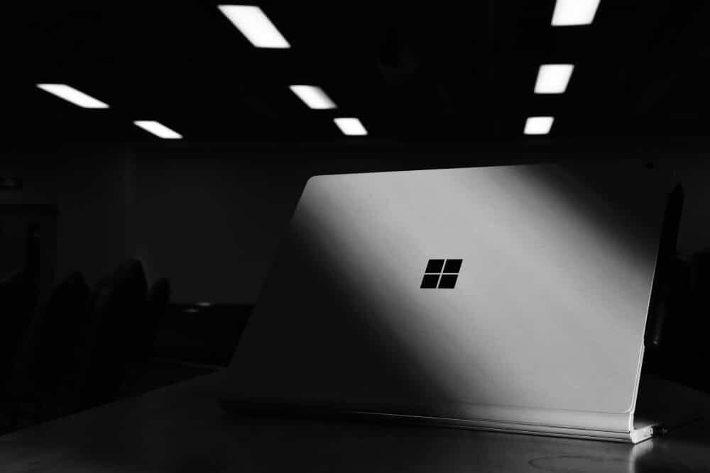 Microsoft met ces plus gros produits sur la blockchain