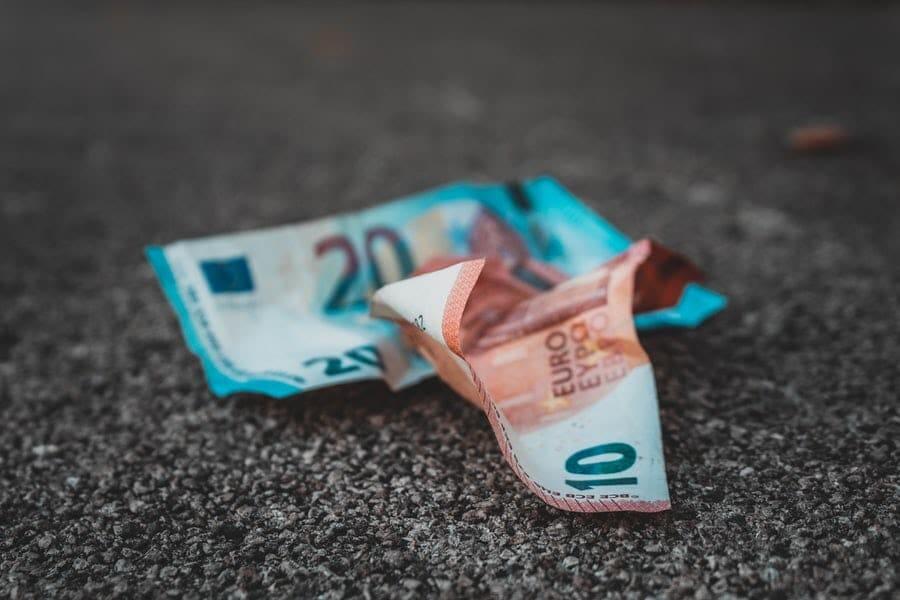 La BCE et les cryptomonnaies