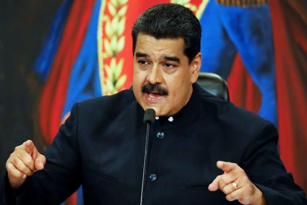 Le Venezuela fait d'une Crypto sa monnaie nationale