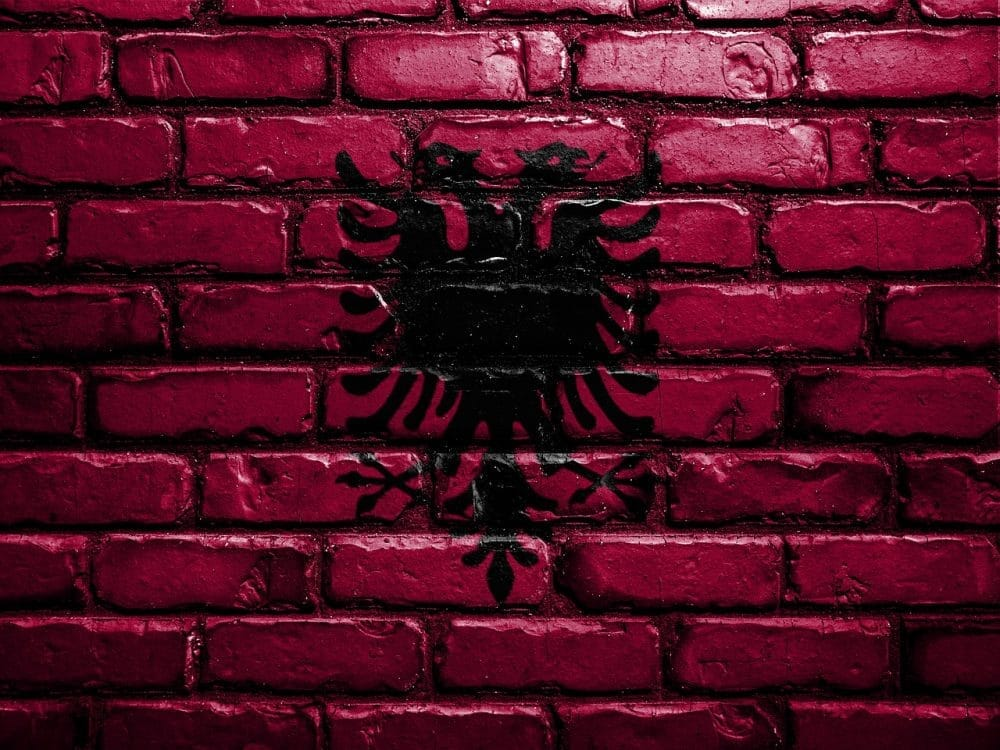 Albanie, le nouveau concurrent de Malte ?