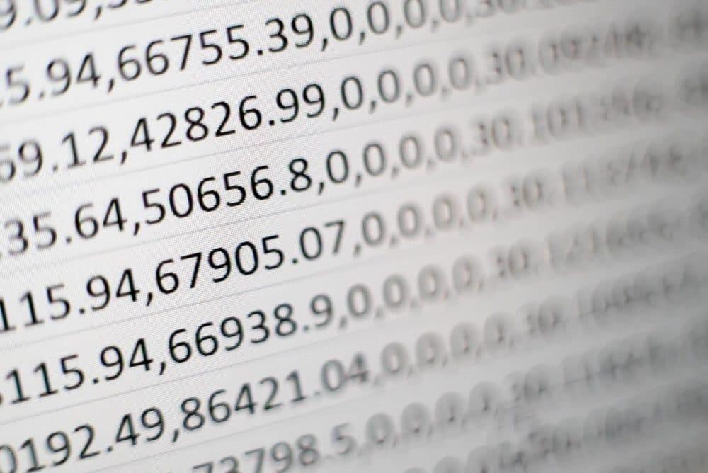 Faire des transactions en Bitcoin directement depuis Excel?