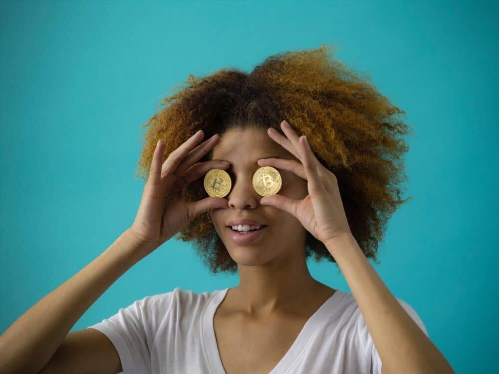 Les femmes dans la blockchain et la crypto: comment lutter contre l'inégalité ?