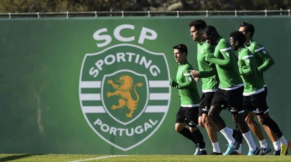 Un club de foot Portugais envisage de faire une ICO