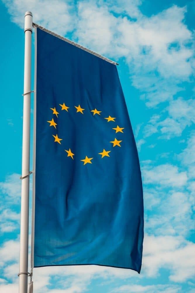 Les banques s'associent avec L'Union Européenne pour créer une commission sur les applications de la Blockchain