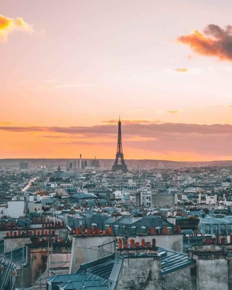 Le gouvernement français va réduire l'impôt sur les gains en Bitcoin