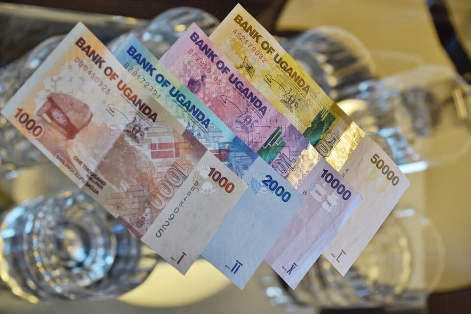 L'Uganda entre dans l'êre de la crypto