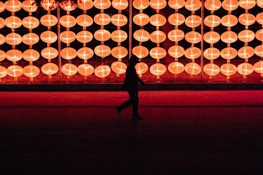 La Banque Centrale Chinoise et la cryptomonnaie
