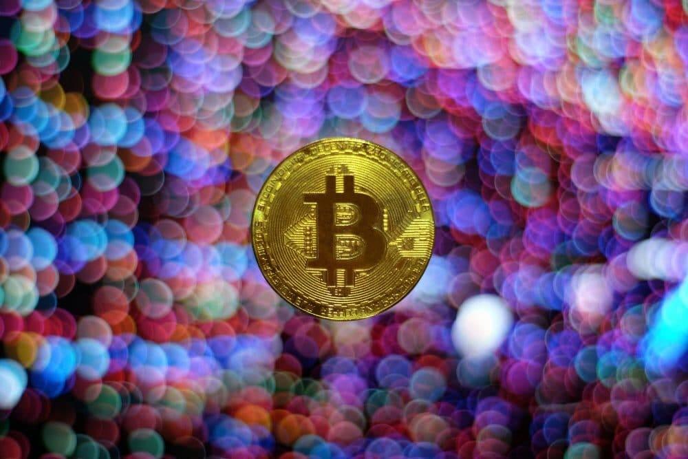 Pourquoi le Bitcoin n'est-il pas interdit partout?