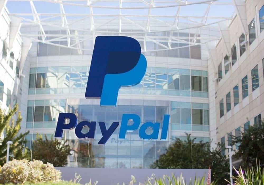 PayPal lance un système de récompense pour employés basé sur une blockchain
