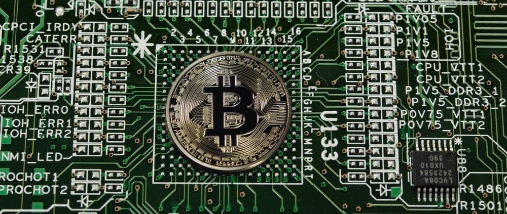 Intel va réduire l'énergie consommée par le minage de Bitcoin (brevet)