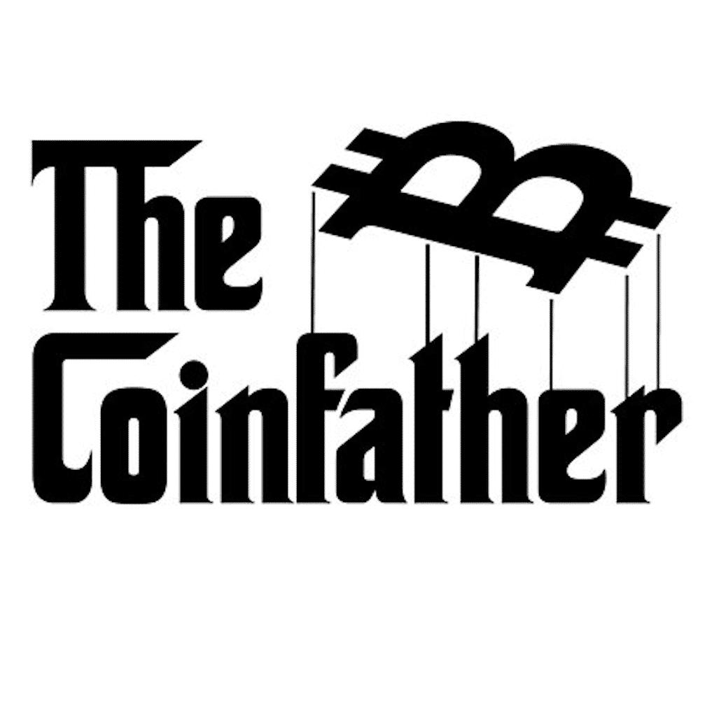 BitcoinBig Bang un documentaire avec un Français en tête d'affiche