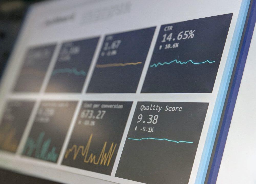 Cryptomonnaies, la capitalisation ne serait pas liée à la popularité?