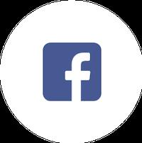 facebook-vtfd-vatefairedecrypter