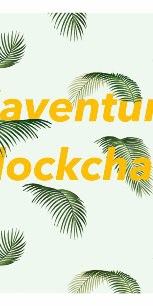 blockchain-qu-est-ce-que-cest-vtfd