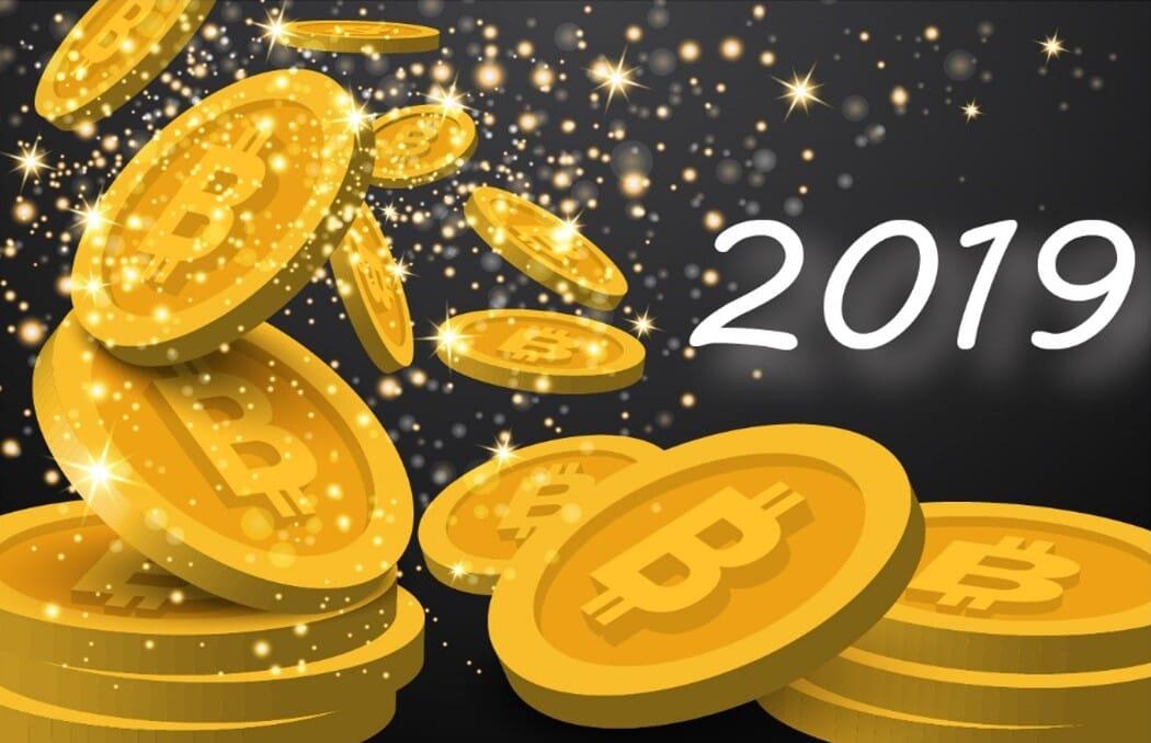 Tout connaitre sur Bitcoin et Ethereum pour 2019 (pour de vrai)