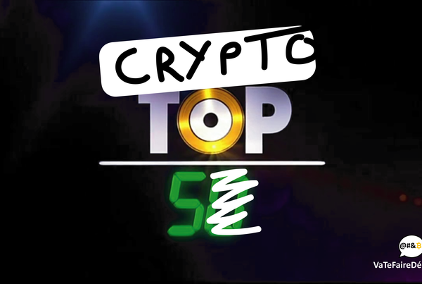 top-5-crypto-prometteuses-2019-vtfd